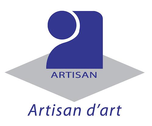 Logo Artisan d'art Cuir Polaine